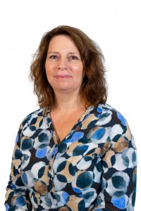 Karin Severein